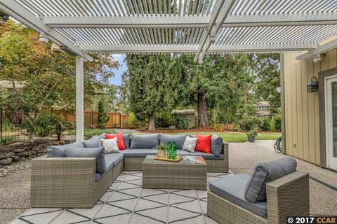1161 Scots Ln, Walnut Creek, CA 94596