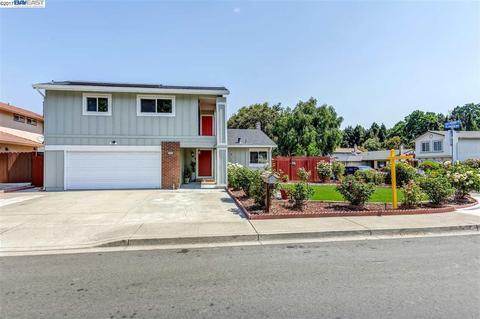 32649 Almaden Blvd, Union City, CA 94587