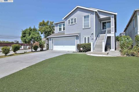 1210 Grand Blvd, San Jose, CA 95002