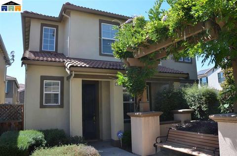 325 Toscana Way, Hayward, CA 94545