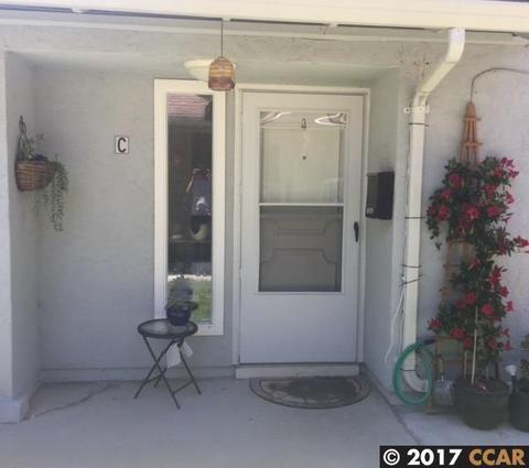 1060 Mohr Ln #C, Concord, CA 94518
