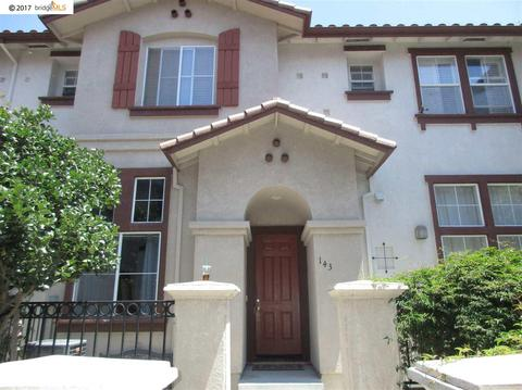 143 San Diego St, San Pablo, CA 94806