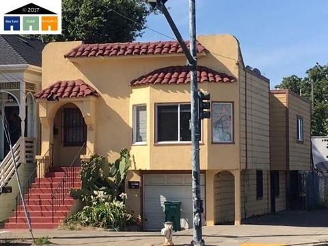 1410 14th St, Oakland, CA 94607