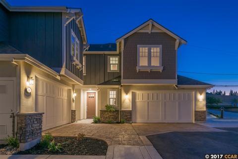 10 Brookstone Ln, Danville, CA 94526