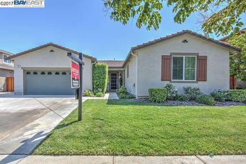 612 Eileen St, Brentwood, CA 94513