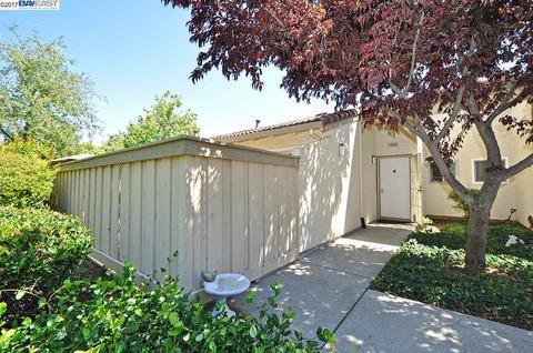 405 Vineyard Pl #C, Pleasanton, CA 94566