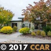 2329 Tice Creek Dr #8, Walnut Creek, CA 94595