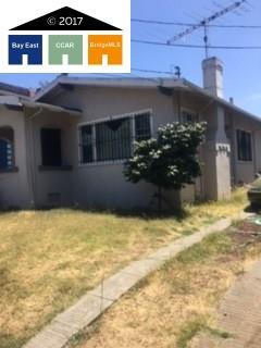 1640 29th Ave, Oakland, CA 94601