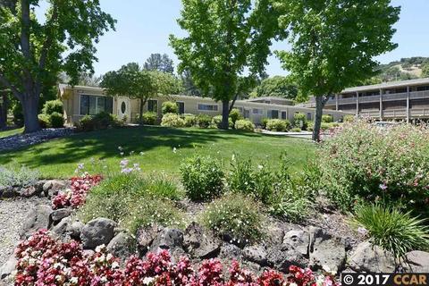 2101 Tice Crk #1, Walnut Creek, CA 94595