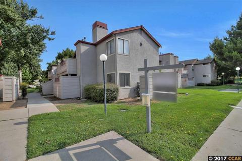 5 Lancaster Cir #125, Bay Point, CA 94565