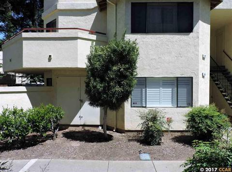 5055 Valley Crest Dr #185Concord, CA 94521