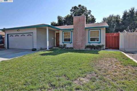 2641 Royal Ann Dr, Union City, CA 94587