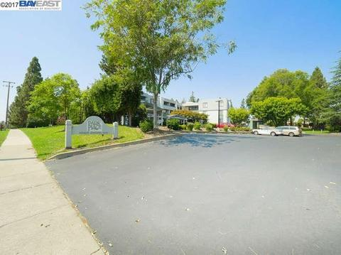 40425 Chapel Way #309, Fremont, CA 94538