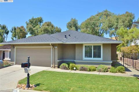 636 St George Rd, Danville, CA 94526