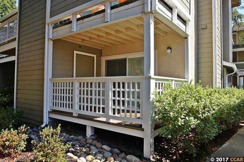2623 Oak Rd #A, Walnut Creek, CA 94597