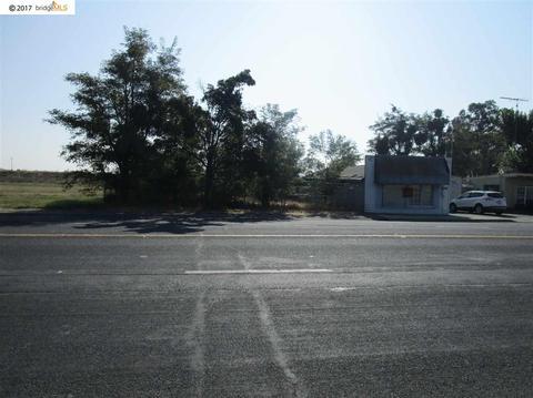 Bethel Island Rd, Bethel Island, CA 94511