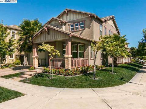 353 W Moraga St, Mountain House, CA 95391