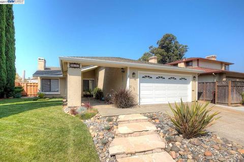 24191 Machado Ct, Hayward, CA 94541