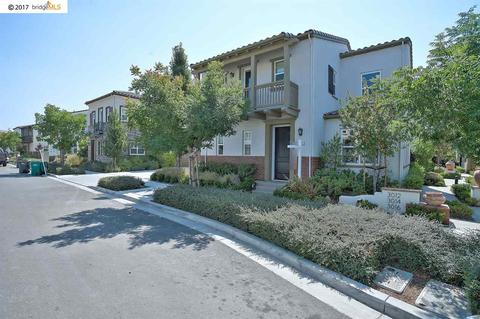 3012 Blackberry Ave, San Ramon, CA 94582