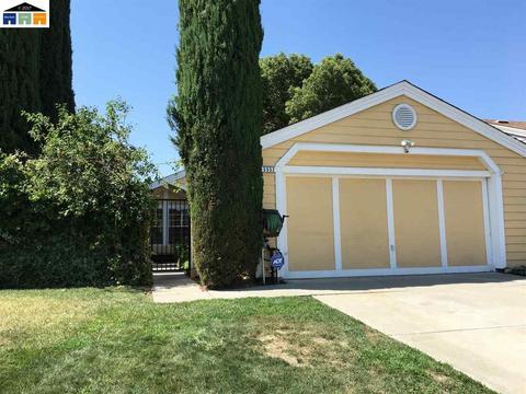 3552 Leafwood Cir, Antioch, CA 94531