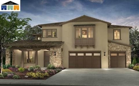 1892 Late Harvest Ct, Brentwood, CA 94513