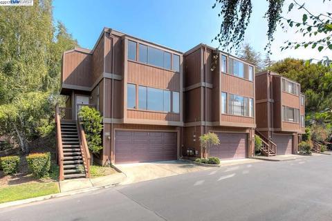 2213 Oak Creek Pl, Hayward, CA 94541