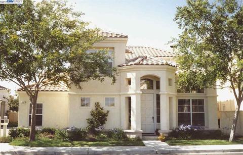 4331 Diavila, Pleasanton, CA 94588