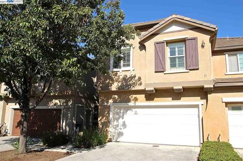 1386 Kubicek Way, Brentwood, CA 94513
