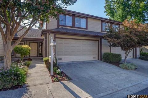 244 Rachael Pl, Pleasanton, CA 94566