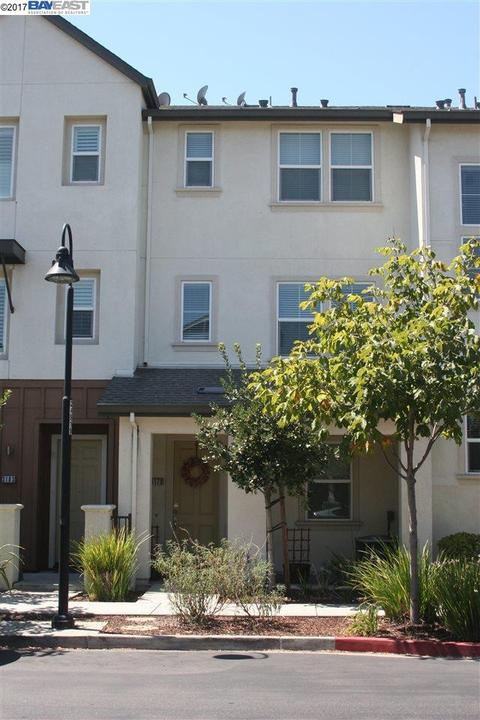 3179 Madsen, Hayward, CA 94541