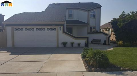 1729 Dune Point Way, Discovery Bay, CA 94505
