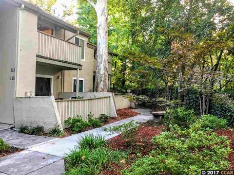 2728 Oak Rd #148, Walnut Creek, CA 94597