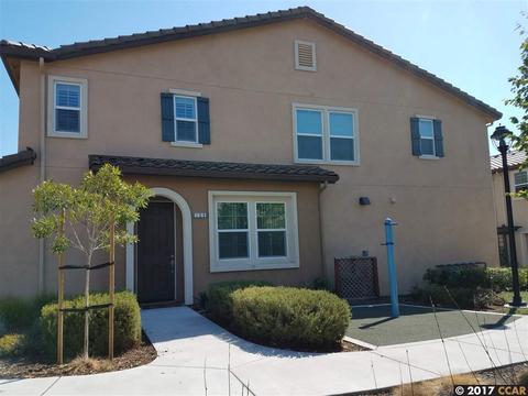 109 Soledad Ln, San Pablo, CA 94806