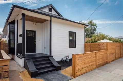 1312 Bancroft Way, Berkeley, CA 94702