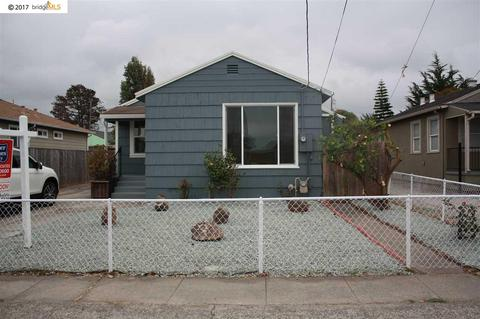 2612 17th St, San Pablo, CA 94806