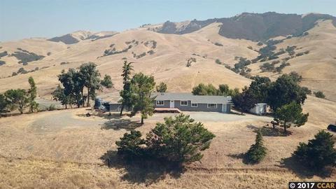 6971 Johnston Rd, Pleasanton, CA 94588