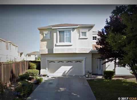 29 Homes For Sale In Rodeo Ca Rodeo Real Estate Movoto