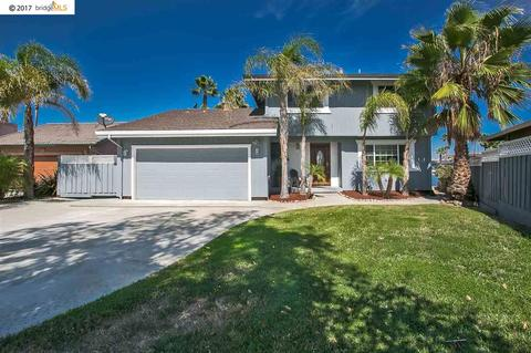 5423 Drakes Ct, Discovery Bay, CA 94505