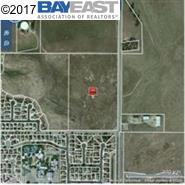 0 Vasco Rd, Livermore, CA 94551