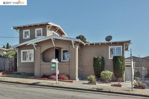 1910 40th Ave, Oakland, CA 94601