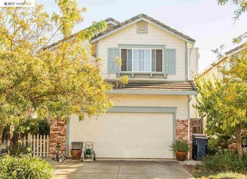 303 Bentley Ct, Pacheco, CA 94553