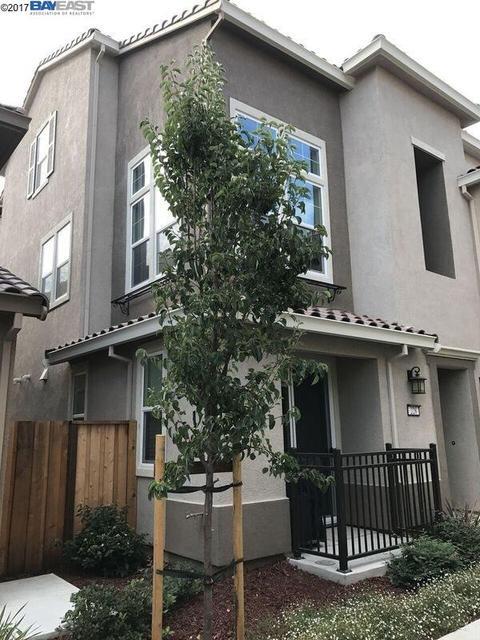 228 Caterina Way, Hayward, CA 94545