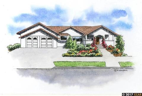 1533 Hoffman Blvd, Richmond, CA 94804