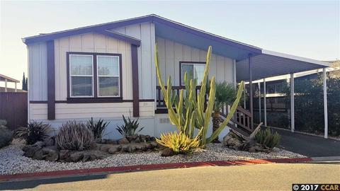 184 Maureen Cir, Bay Point, CA 94565