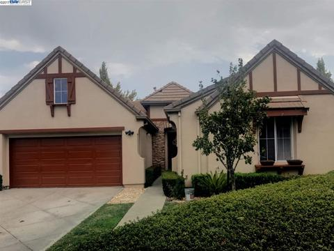 Homes For Sale In Albany Ca Movoto