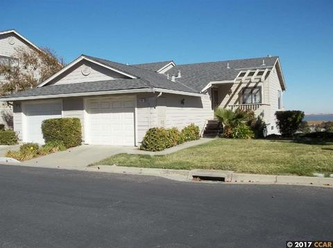537 bustos pl bay point ca 16 photos mls 40801645 for Kitchen cabinets 94565