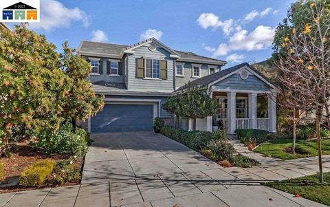 575 W Questa Trl, Mountain House, CA 95391