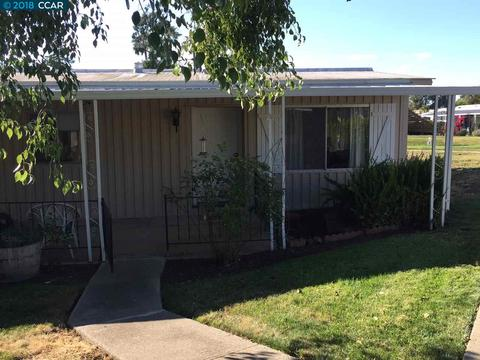 Concord, CA Mobile Homes for Sale - 9 Listings - Movoto on condos in concord ca, events in concord ca, condominiums in concord ca,