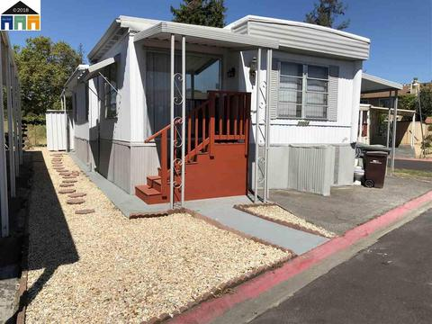 Mobile Homes For Sale In Hayward Ca on mobile homes in simi valley ca, mobile homes in salinas ca, mobile homes in san jacinto ca, mobile homes in hobbs nm, coralwood mobile home park modesto ca,
