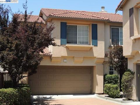 190 Homes For Sale In San Leandro Ca On Movoto See 159363 Ca Real